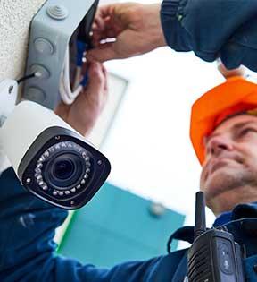 alarmsysteem prijs Bergen op Zoom